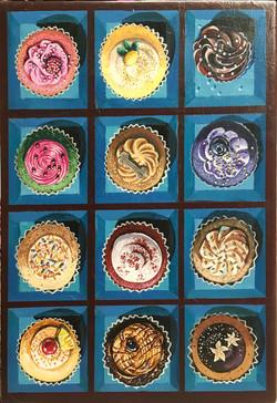 Cupcake Box Final
