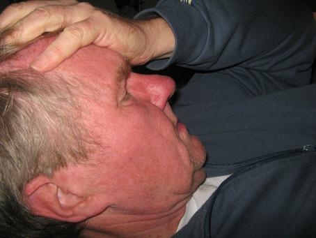 Sophrologie & Migraine avec Aura