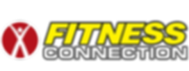 FITNESS CONNECTION LOGO.png