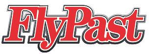 FlyPast actual logo.jpg