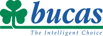 BUCAS logo Trans Bground.png