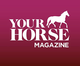 new -Your Horse iconwider.jpg