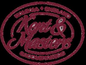 K&M logo outline.png