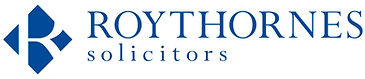 Roythornes Solicitors Reflex Blue NEW.jp