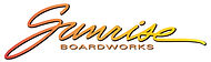 Sunrise Boardworks logo-0.jpg