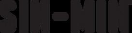 sin-min logo (r).png