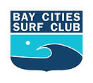 Bay Cities Surf Club-01.jpg