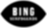 bing (1).png