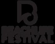 BeachLife Logo 2020.PNG