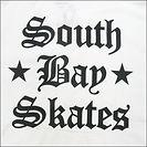 southbay006g (1).jpg