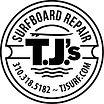 FFF_T.J Surfboard Repair_LO_v4.jpg