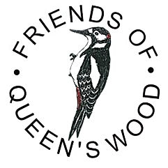 FQW logo.jpg