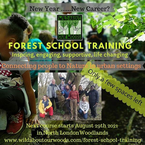 forest school training.jpg