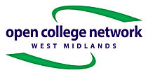 Open College Network Logo - JPEG.jpg