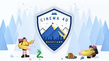 Cinema_4D_Basecamp.32ce42d3803bd6a60c78d