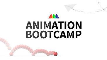 Animation_Bootcamp.25b444cc0079b349e3243