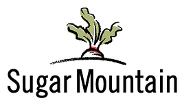 sugar-mnt-logo-slider-385.png