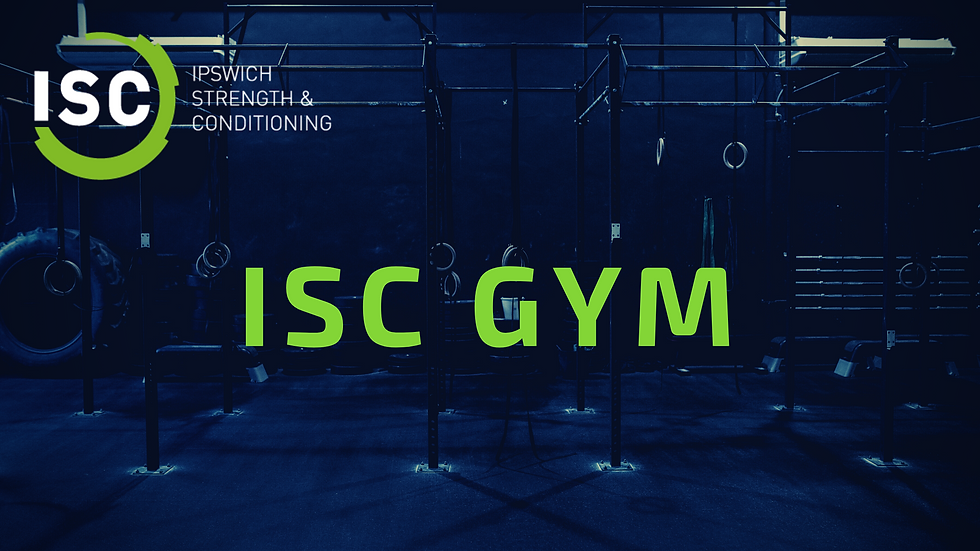 ISC Gym Programmes Infographics (1000 x 1000 px) (2240 x 1260 px) (1).png