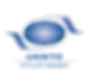 UNWTO Affiliate Member logo.png