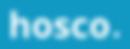 logo-hosco.png