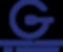 The European Academy of Gastronomy logo.