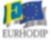 eurhodip logo.jpg