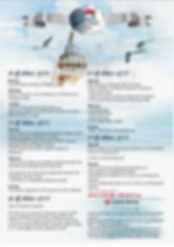 Eurhodip 2019-Programme revised.JPG
