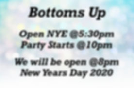 bottoms nye.jpg