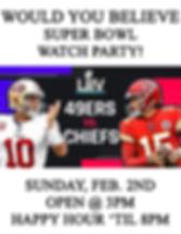 wyb superbowl 2020_edited-1.jpg