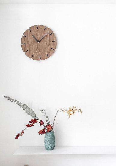שעון WOOD