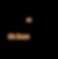 logo bring brown-01.png