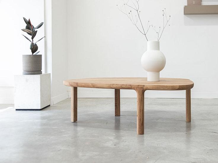 שולחן AMORPH