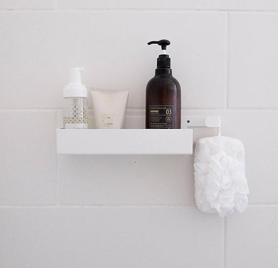 מתקן לאביזרי אמבט SABON