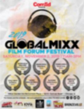 GMIXXFilmFest Flyer-02-4.jpg