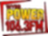 1063 rockford logo.jpg