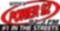 Power92logo.png
