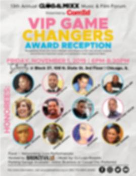VIP GameChangers Flyer-11-01.jpg