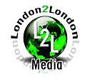London2London_Media 1.jpg