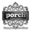 porch-logo-isolated-updated2.jpg