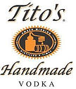 Tito's Handmade logo.jpeg