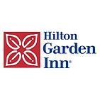 hilton-garden-inn-vector-logo-small.png