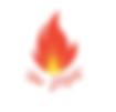 TheLitPit logo.png