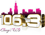 1063chicago radio logo.jpg