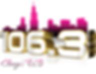 1063chicago radio logo.jpg