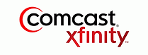 ComcastXfinity logo.png
