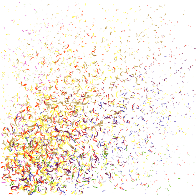 Confetti%2520Burst_edited_edited.png