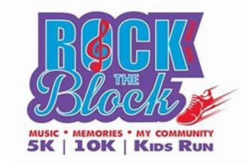 Rock the Block.png