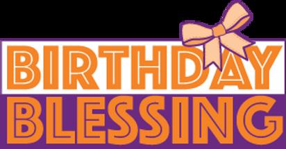 BirthdayBlessing.png