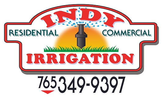 Indy Irrigation Logo Phone Number.jpg