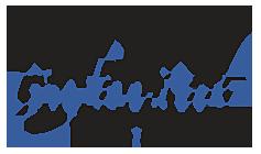 grafton-logo140.png